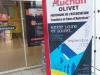 LSA Pub Auchan sept 17