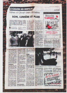 article 1984ter