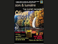 2005    « LE LOIRET RACONTE … »   1ère partie