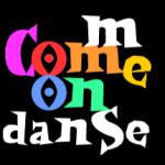 logo_commeondanse