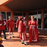 Carnaval d'OLIVET