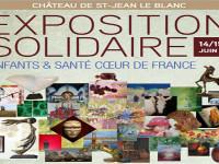 Enfants et Santé Cœur de France