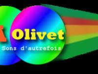RAPPORT D'ACTIVITE DE L 'ANNEE  2013