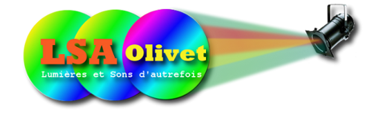 LSA Olivet