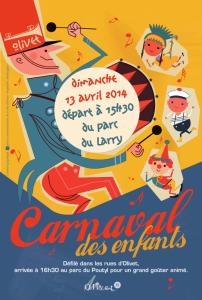 carnaval_total