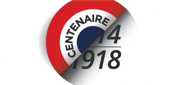 LABELLISATION CENTENAIRE DE NOTRE CINÉSCÉNIE 2014