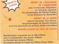 carnaval des enfants 2015 recto-2
