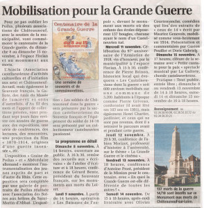 article chateauneuf-1BIS