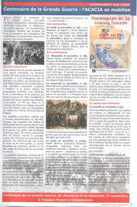 article chateauneuf3BIS