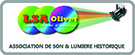 logo_final FAIBLE POIDS 01_16