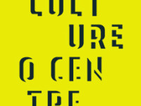 CULTURE O CENTRE : FERMETURE ! NON…