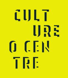 CULTURE O CENTRE: FERMETURE! NON…
