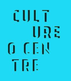 CULTURE O CENTRE  SUITE