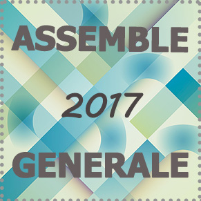 ASSEMBLEE GENERALE  LSA VENDREDI 3 FEVRIER