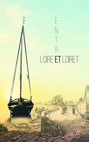 AF_Loire&Loiret 150 taille3