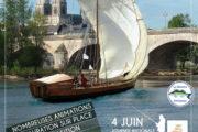 La Fête du Port 2017 SAMEDI 3 ET DIMANCHE 4 JUIN