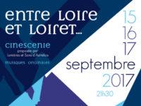 Entre Loire et Loiret…